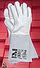 Защитные перчатки RSPL2XLUX. Перчатки для сварщиков спилковые