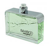 Мужская оригинальная парфюмированная вода Franck Olivier BAMBOO Men 50ml NNR ORGAP /05-21, фото 3