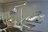 Стоматологические установки компании Stern. Стоматологическая клиника Прайм оборудована по последнему слову техники.