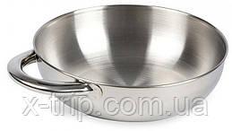 Миска походная Tatonka Bowl with Grip (TAT 4033.000)