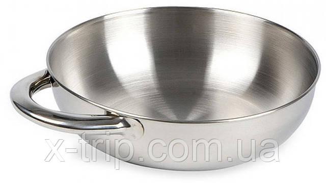 Миска походная Tatonka Bowl with Grip