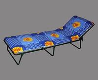 Кровать раскладная Стефания (40) киев