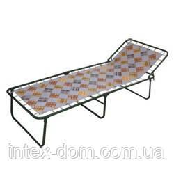 Кровать раскладная Надин киев