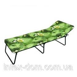 Кровать раскладная Надин (мягкая) киев