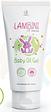Гель-масло для детей Baby Oil Gel 120 ml, фото 2