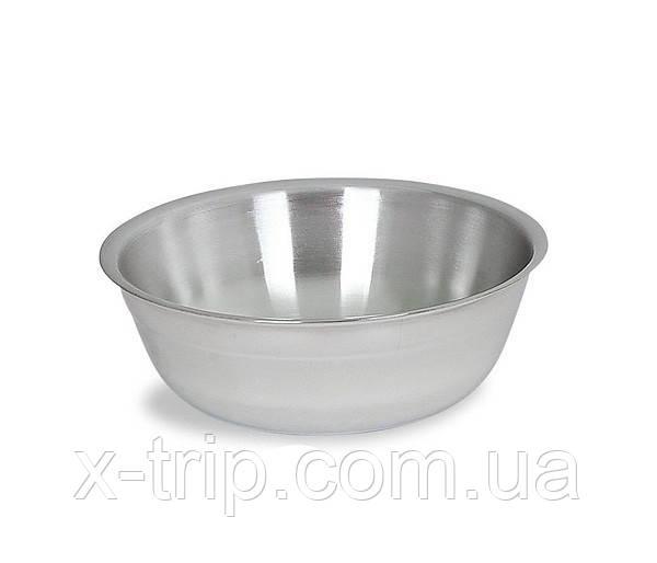 Миска-термос Tatonka Thermo Bowl