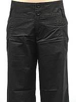 Модные легкие женские штаны