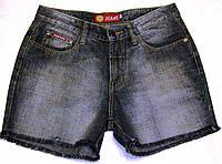 Шорты джинсовые JEANS р M.., фото 1