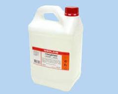Глицерин фармакопейный, 99,5% кан 5л (6.3кг)