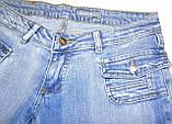 Шорты джинсовые ICE Jeans 31 р., фото 2