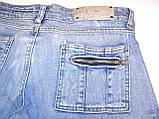 Шорты джинсовые ICE Jeans 31 р., фото 4