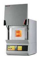 RHF- Муфельные печи высокотемпературные