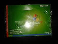 Microsoft Windows XP Home Home Edition Rus 32 Bit, (N09-01285)