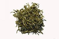 Китайский элитный чай Инь Чжень Серебряные иглы