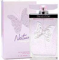 Женская оригинальная парфюмированная вода Franck Olivier Nature, 25ml NNR ORGAP /08-9