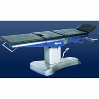 Стол операционный PAX-ST-A, фото 1