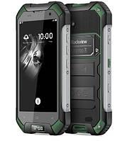 Blackview BV6000 - водонепроницаемый смартфон