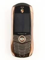 Телефон Porshe F977  китайская копия. Только ОПТ! В наличии!Лучшая цена!
