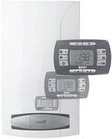 LUNA 3 COMFORT 310 Fi