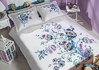 Комплект элитного постельного белья Nella.