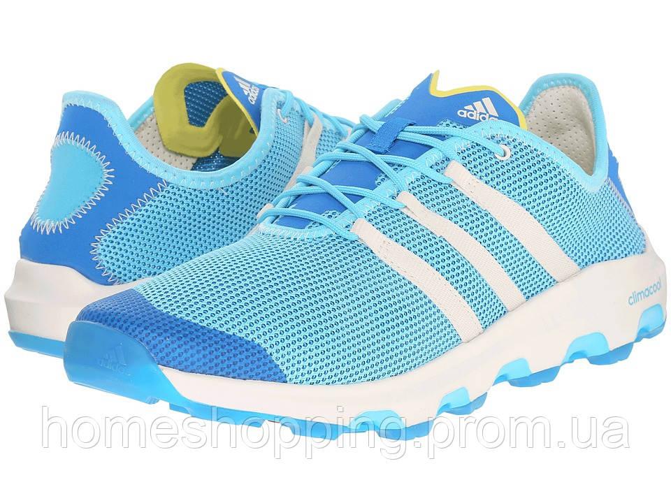 Мужские кроссовки Adidas Climacool Voyager