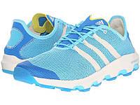 Мужские кроссовки Adidas Climacool Voyager, фото 1