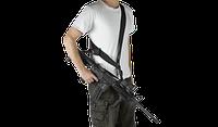 Ремень оружейный тактический двухпозиционный Fab Defense SL-2