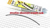 """Леска мотокосы d=3,0mm, 185мм """"зубчатая"""" для DuroCut 20-2, 40-4 к-кт 48шт"""