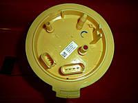 Топливный насос подкачки дизель Фольксваген Гольф 7/ 1.6,2.0 / Volkswagen Golf VII/ 5Q0 919 050 P/ A2C8234900