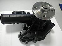 Помпа для Komatsu PC75-1, PW75R-2, WA75-3, D20P-8, D21A-8