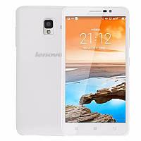 Смартфон Lenovo A850+ white 8 ядер, фото 1