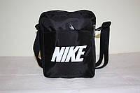 Барсетка плечевая  Nike