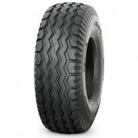 Шина с/х 10.0/75-15.3 (260/75-15.3) 320 Value Plus 10 сл 129A6/125A8 Tubeless (Alliance)