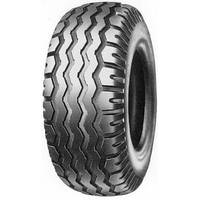 Шина с/х 10.5/80-18 (280/80-18) AW-320 10 сл 131A8/127B Tubeless (Alliance)