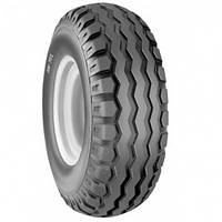 Шина с/х 12.5/80-18 (320/80-18) AW-320 12 сл 142A8/138B Tubeless (Alliance)