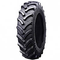 Шина с/х 18.4R46 (480/80R46) AS-356 176A8/176B Tubeless (Alliance)