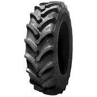 Шина с/х 280/85R28 (11.2R28) Farm Pro 846 118A8/118B Tubeless (Alliance)