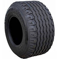 Шина с/х 400/60-15.5 PK-305 14 сл 145A8 Tubeless (SpeedWays)