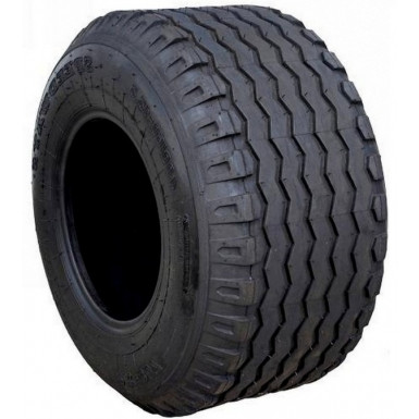 Шина с/х 400/60-15.5 PK-305 18 сл 149A8 Tubeless (SpeedWays)