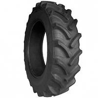 Шина с/х 480/80R46 (18.4R46) Farm Pro 846 158A8/158B Tubeless (Alliance)