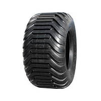 Шина с/х 500/50R17 F1 Traction Implement 145D Tubeless (Tianli)