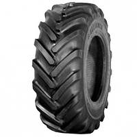 Шина с/х 500/70R24 (19.5LR24) A-570 AS 156A8/153B Tubeless (Alliance)
