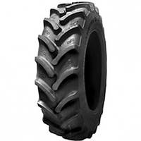Шина с/х 520/85R42 (20.8R42) Farm Pro 846 157A8/157B Tubeless (Alliance)