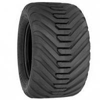 Шина с/х 750/60-30.5 Traction-328 16 сл 172D/179B Tubeless (Alliance)