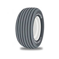 Шина с/х 9.5L-15 I-1 Farm Service 8 сл 112D Tubeless (SpeedWays)