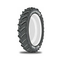 Шина с/х 9.5R44 (230/95R44) RC-999 134A8 Tubeless (SpeedWays)