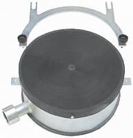 Кольцо для отвода воды Eibenstock WR352 (35873000)