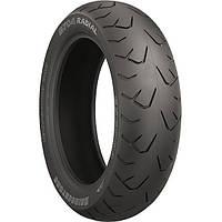 Bridgestone G704 180/60 R16 74H R TL
