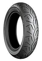 Bridgestone G722 170/70 B16 75H TL