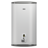 ZANUSSI ZWH/S 100 SMALTO DL